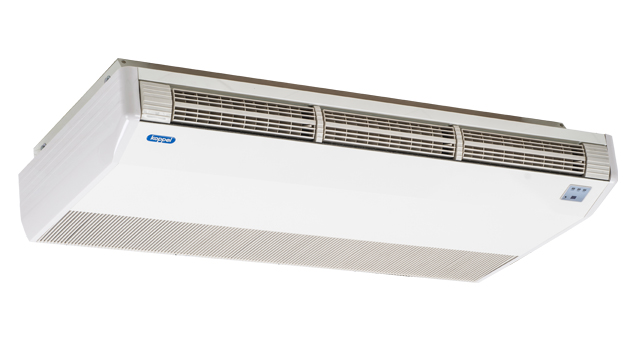 Carrier Air Conditioner Service Ceiling Mounted | koppel