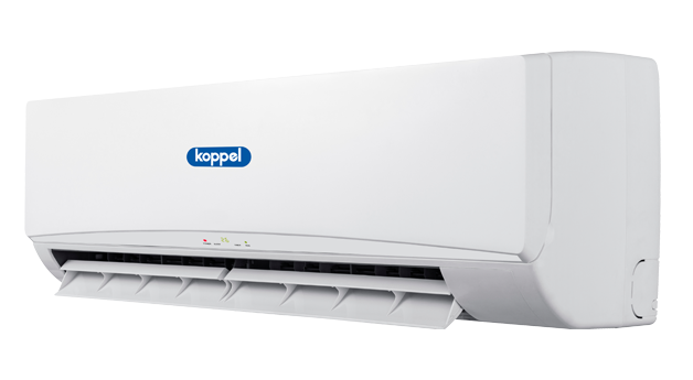 What Is A Split Type Air Conditioner Air Conditioner Guided