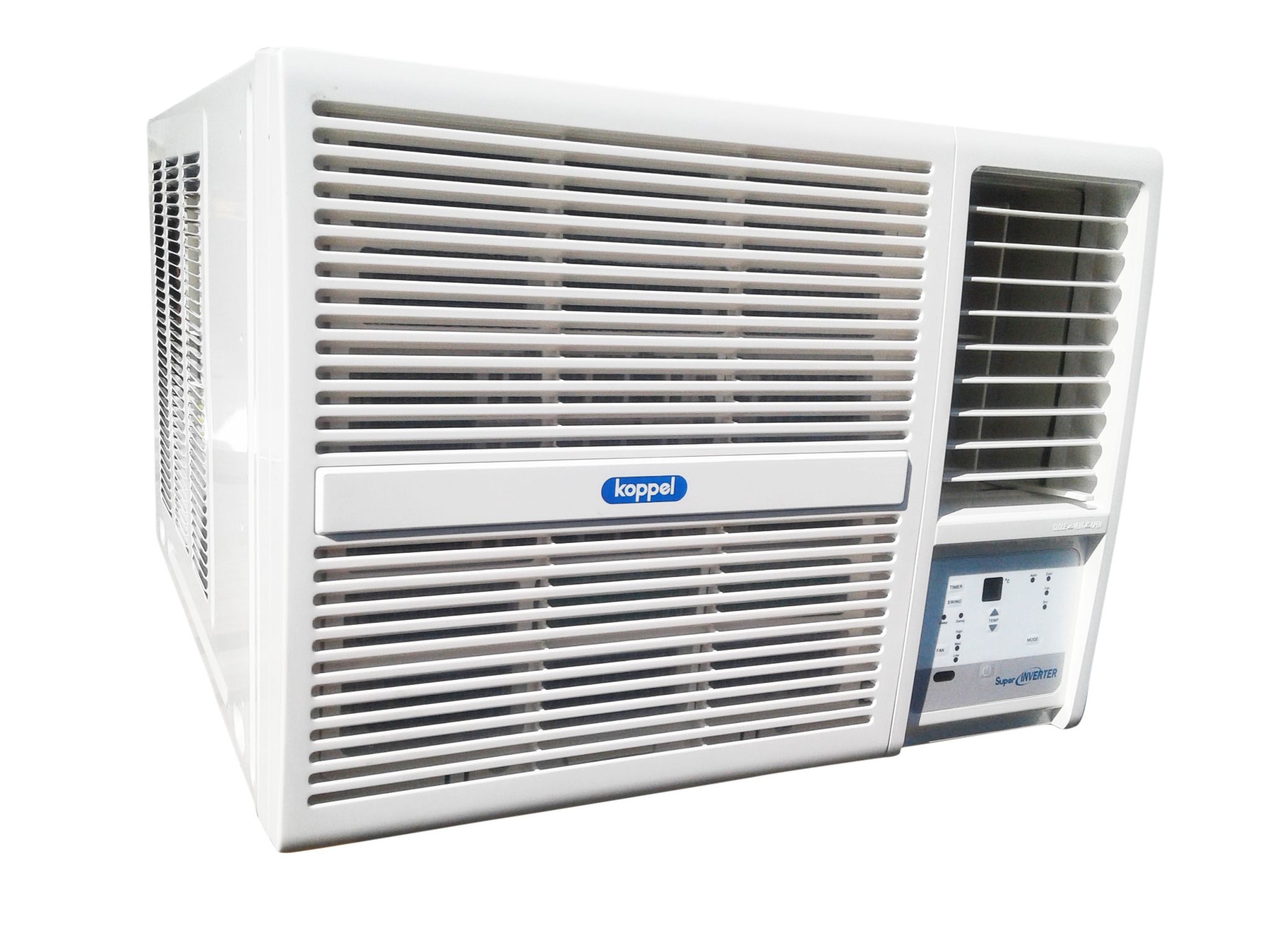 #4E6171 Window Type Inverter Koppel Best 4823 Inverter Window Ac photos with 2048x1536 px on helpvideos.info - Air Conditioners, Air Coolers and more