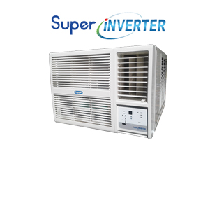 window type inverter
